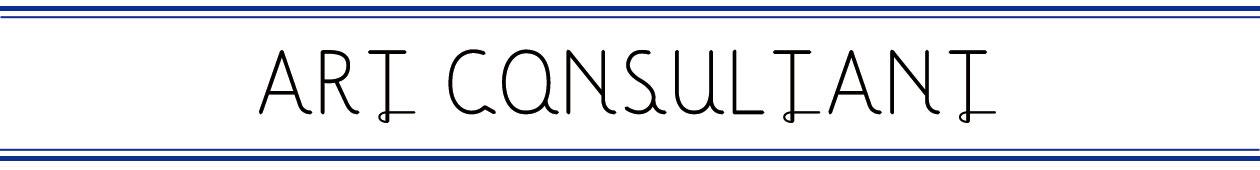 アートコンサルタント/ディズニーとミュージカルのニュースサイト