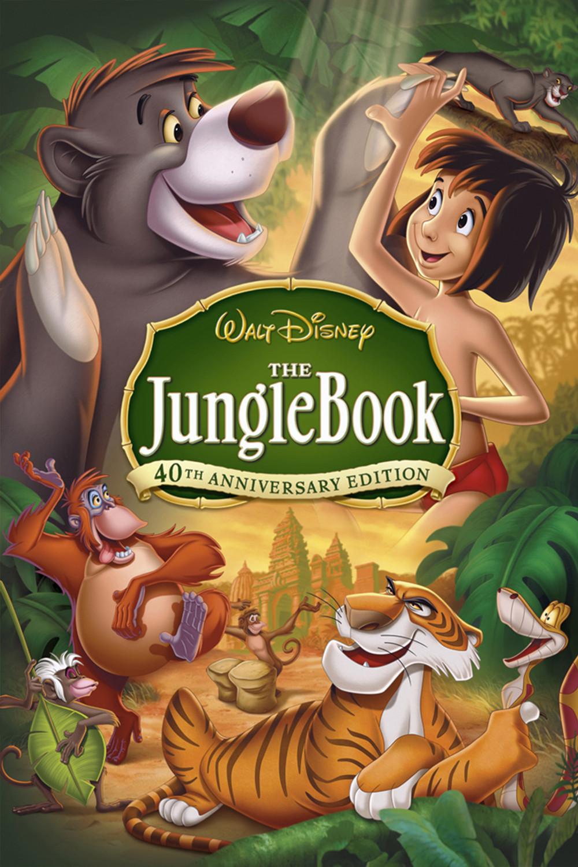 06-the-jungle-book