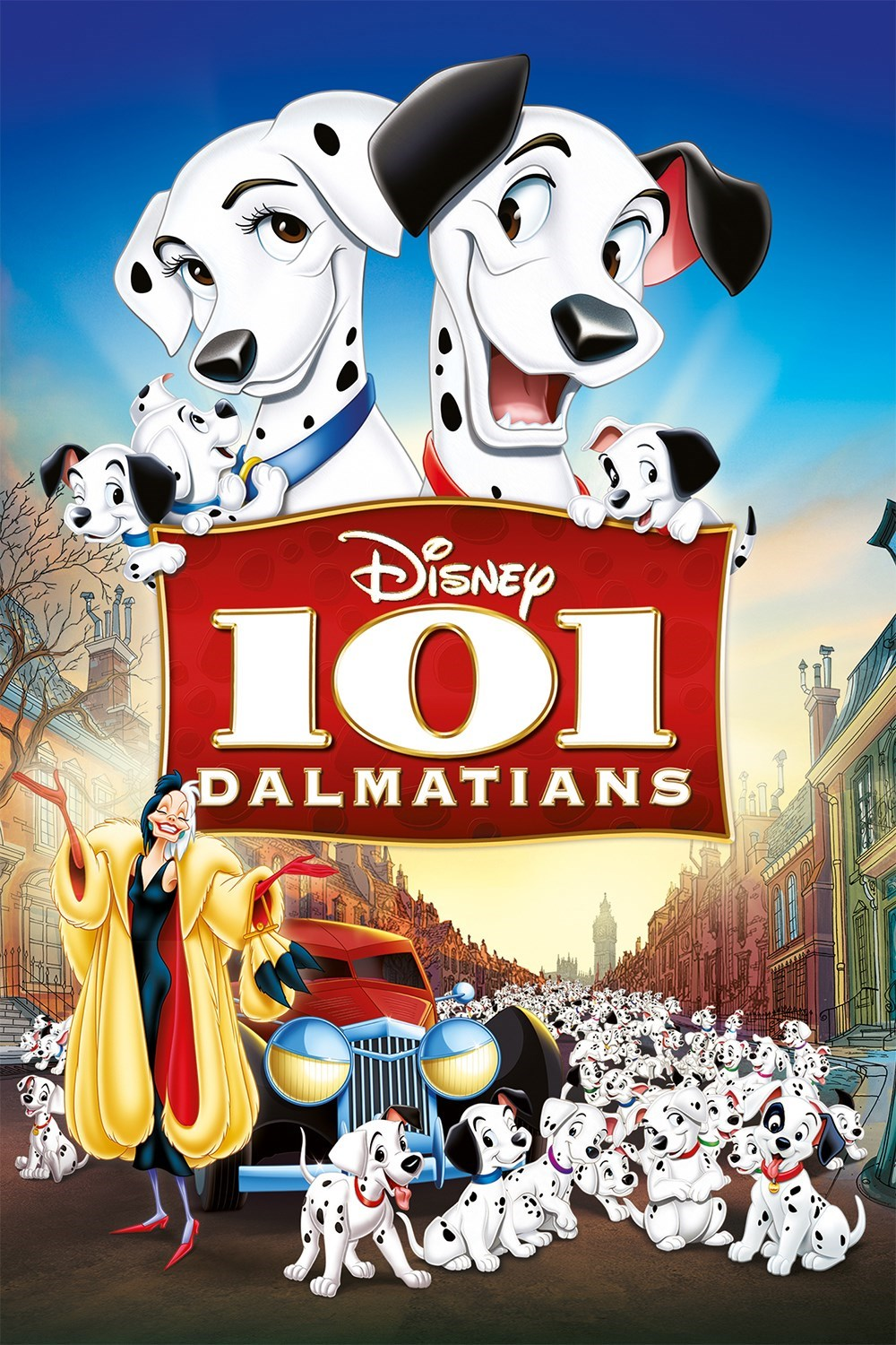 101-dalmatians-one-hundred-and-one-dalmatians-25714