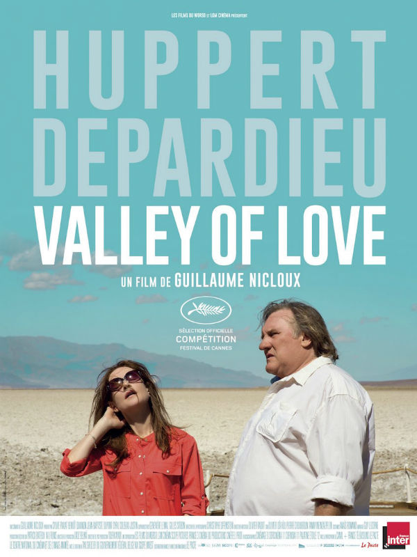 1013936_fr_the_valley_of_love_1432824827615