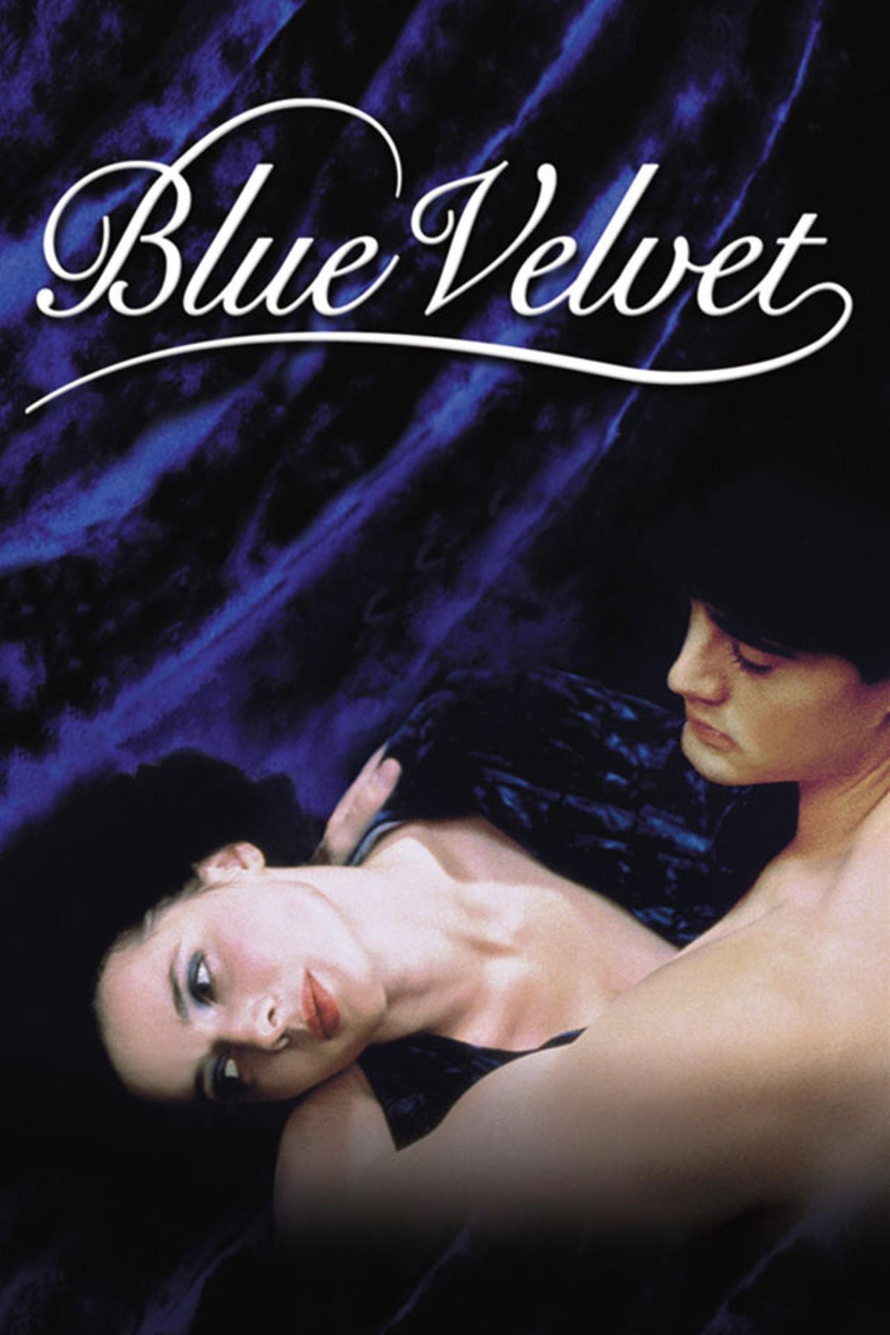 6.10_film-cal_blue-velvet