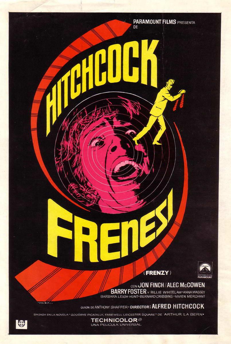 936full-frenzy-poster