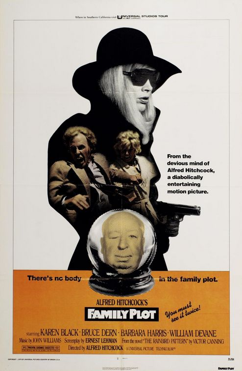 Family_plot_movie_poster