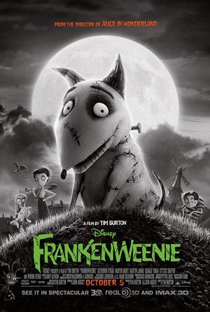 frankenweenie_2012_film_poster