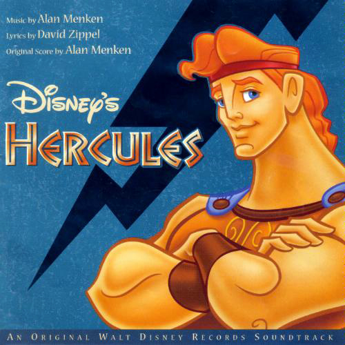 Hercules_soundtrack_cover