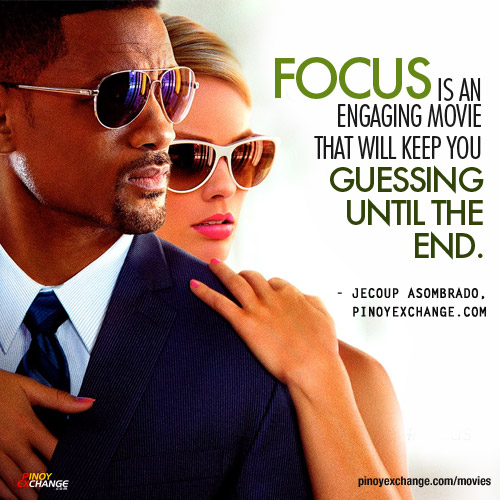 MovieReview-Focus