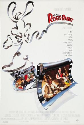 movie_poster_who_framed_roger_rabbit