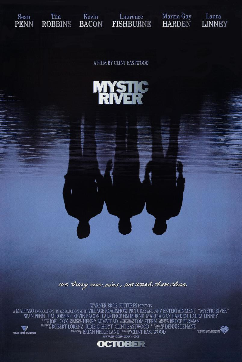 Mystic_River-976638525-large