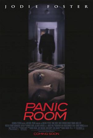Panic_Room_poster