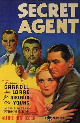 Secret_Agent_(1936_film)_poster