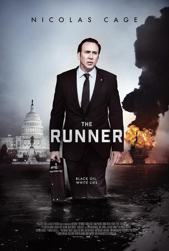 The-Runner-1