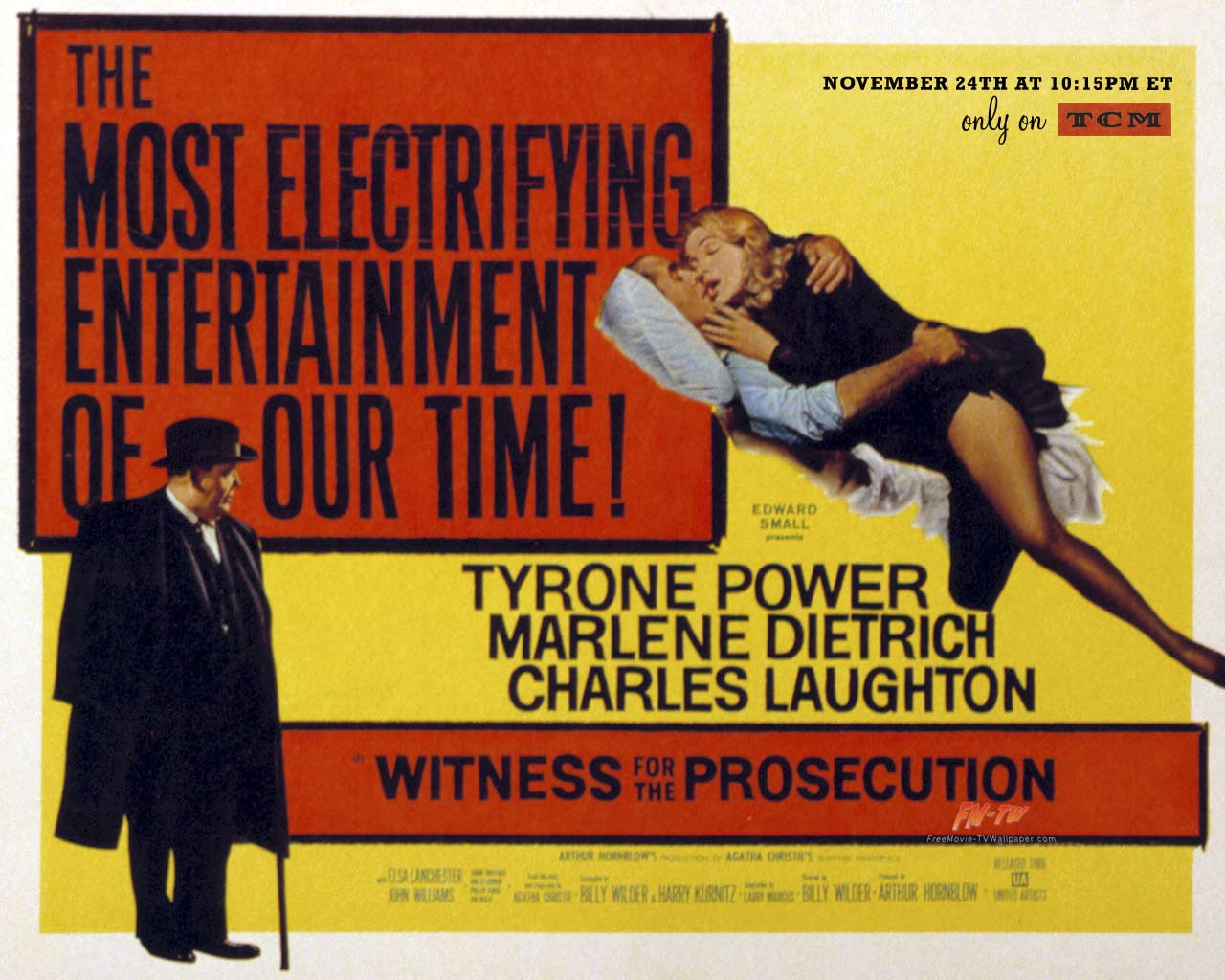 WitnessForTheProsecution1