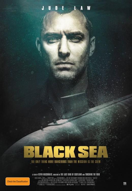 black_sea_ver4