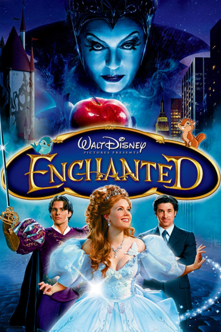 enchanted-poster-sarandon-adams-2
