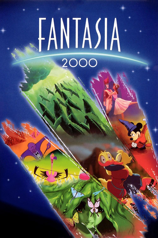 fantasia-2000-22425