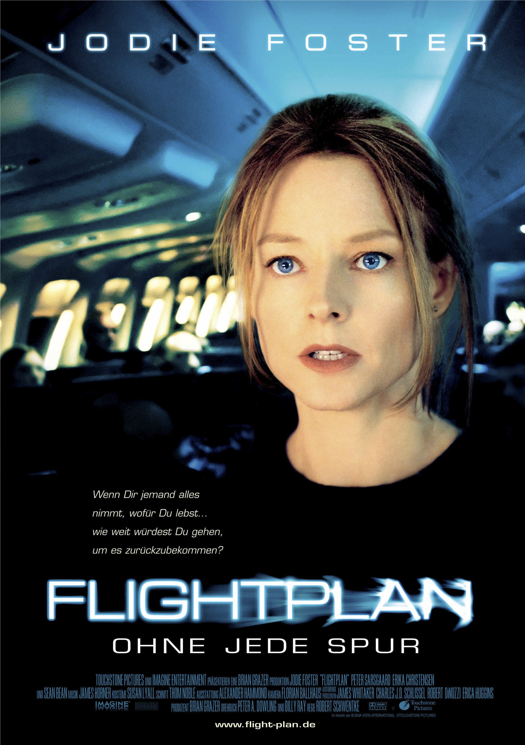 flight-plan-1