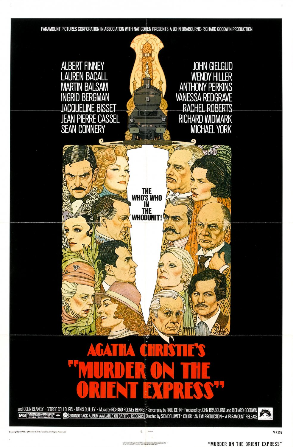 murderontheorientexpress1974