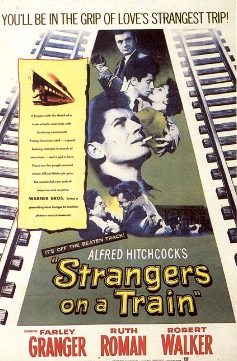 strangers_on_a_train_movie_poster2