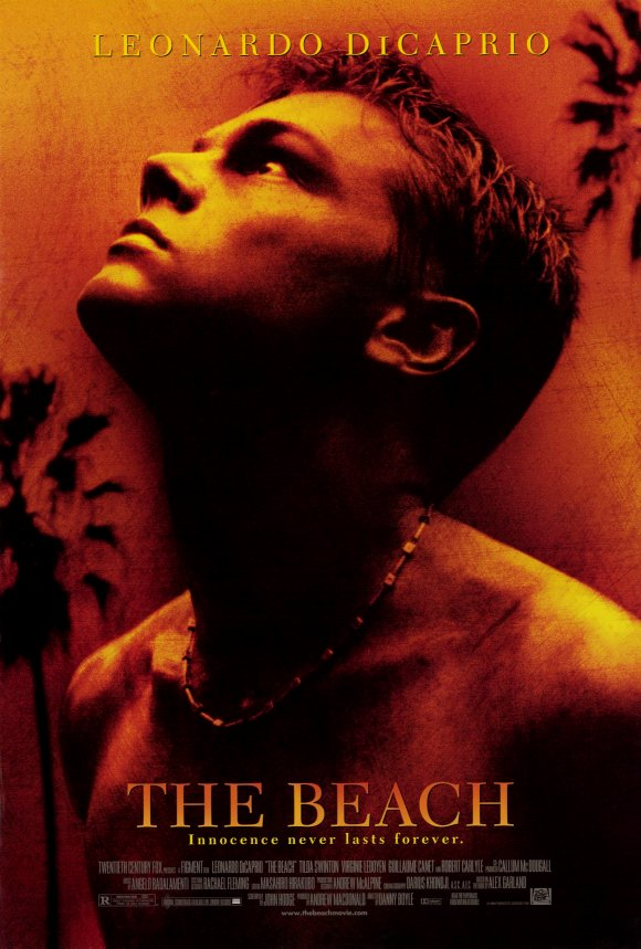 the-beach-movie-poster-2000-1020270105