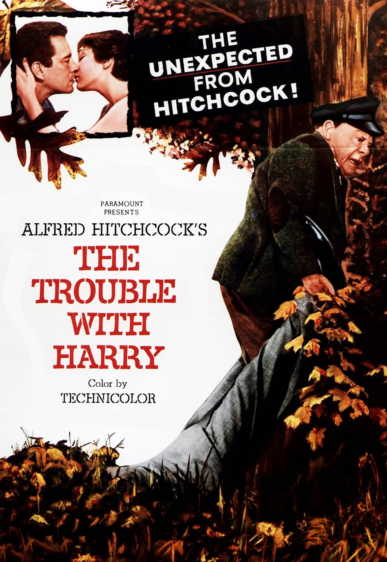 the-trouble-with-harry.19926