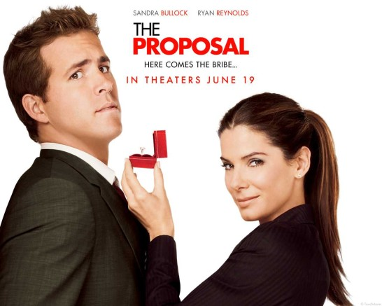 2009_the_proposal_wallpaper_002