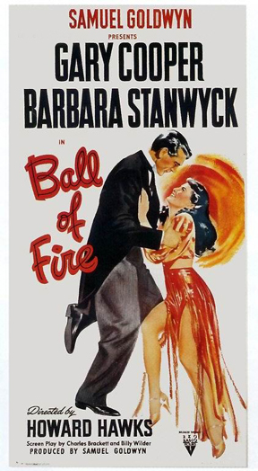 Ball_of_Fire_movie_poster