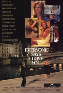 Everyone_Says_I_Love_You_Poster