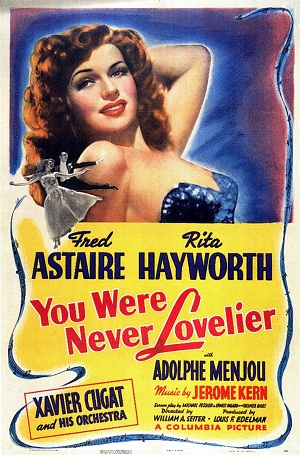 Poster_-_You_Were_Never_Lovelier_01