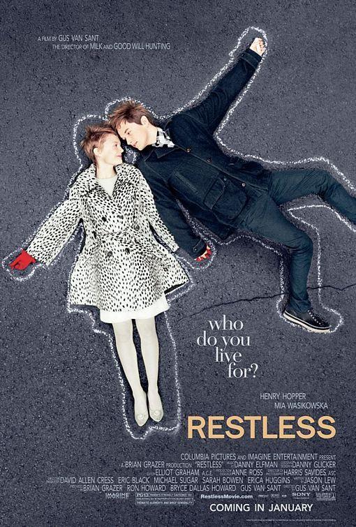 Restless-700808452-large