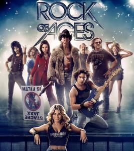 RockOfAges_10