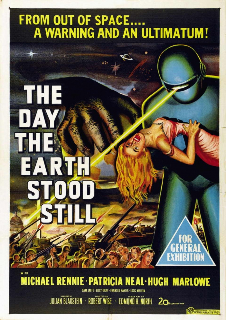 day_the_earth_stood_still_poster