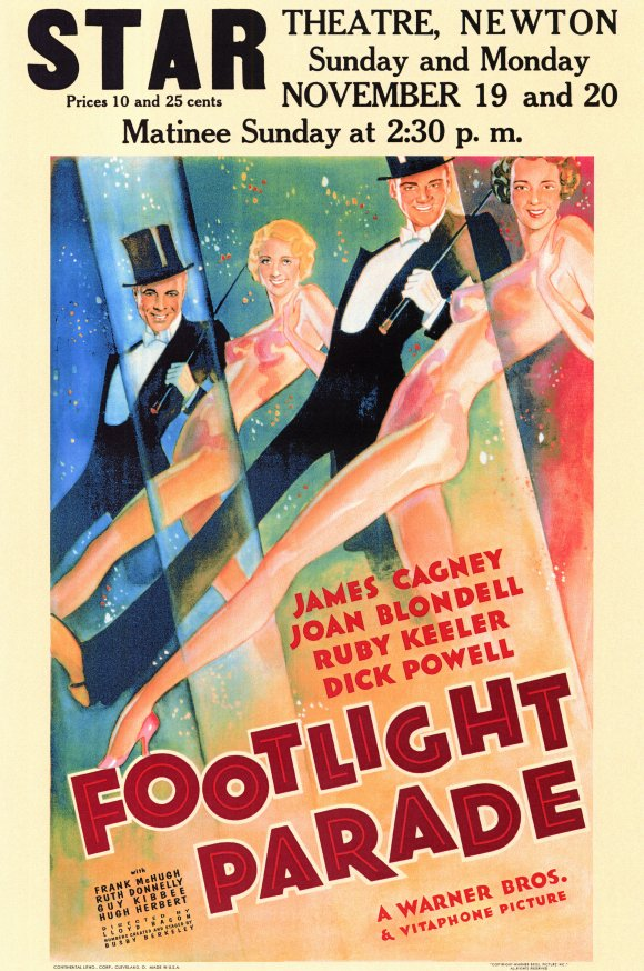footlight-parade-movie-poster-1933-1020143342