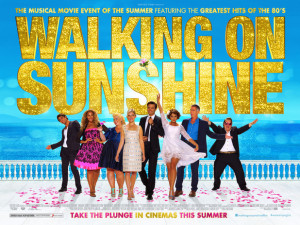 movies-walking-on-sunshine-poster