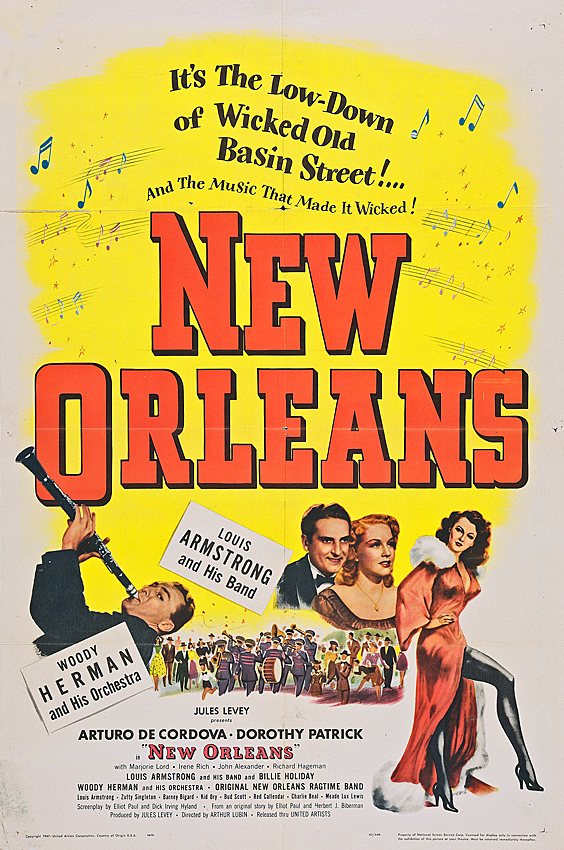 new-orleans-movie-poster-copy