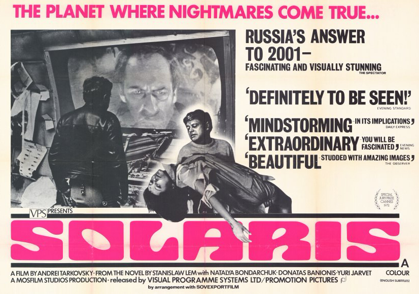 solaris-movie-poster-1020293406-2