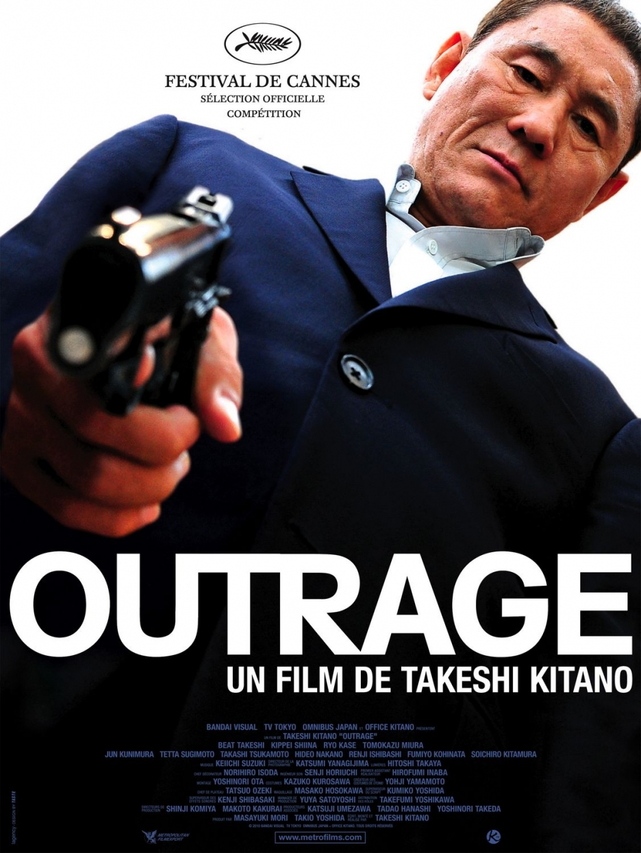 outrage_poster