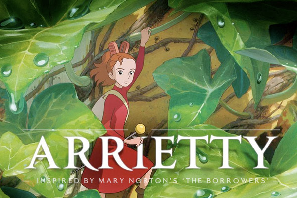 the_secret_world_of_arrietty