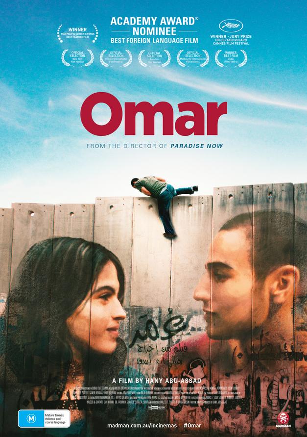 Omar-2013-movie-poster