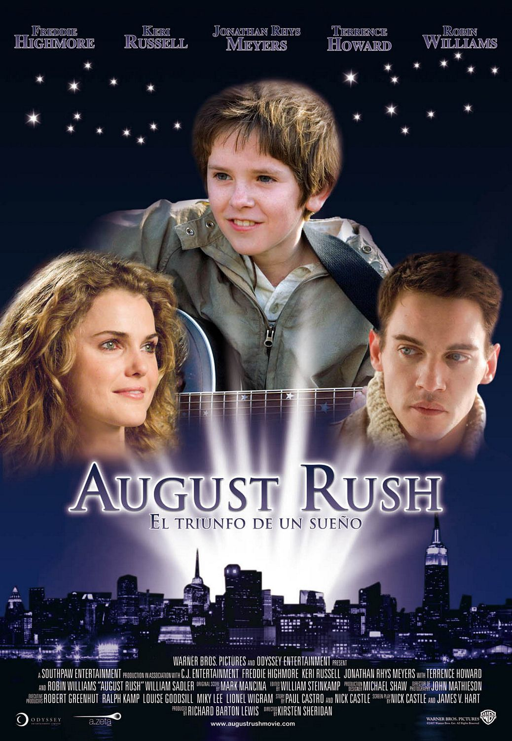august_rush_ver3_xlg