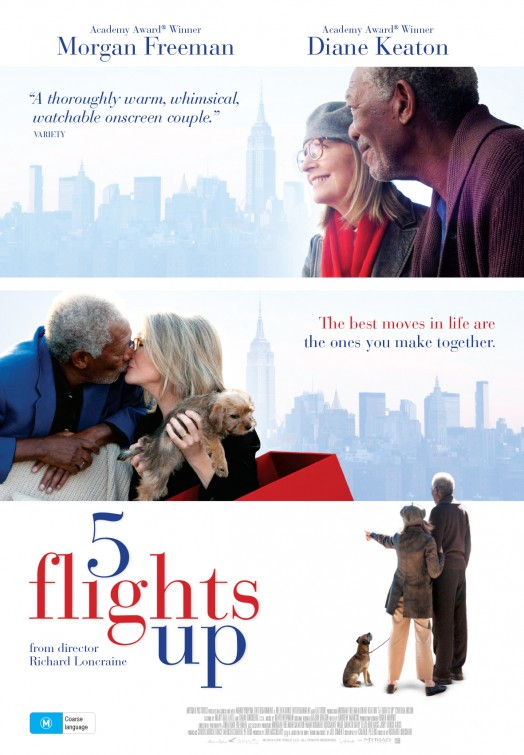 five_flights_up_ver2