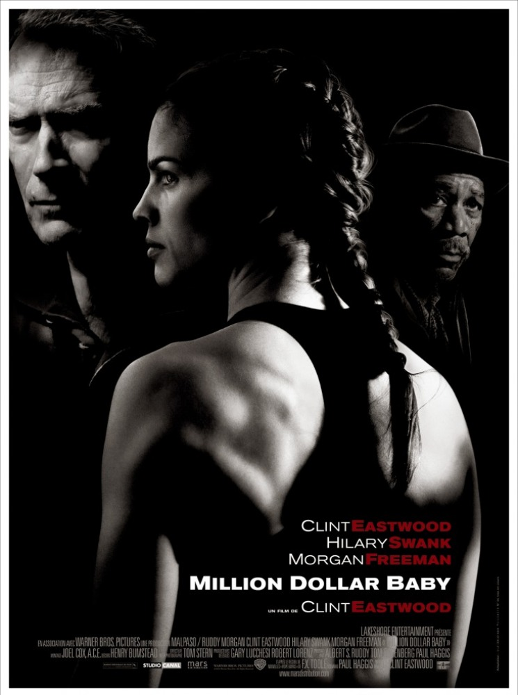 million-dollar-baby-2004-12-g