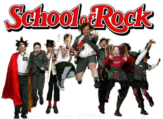 school-of-rock-front