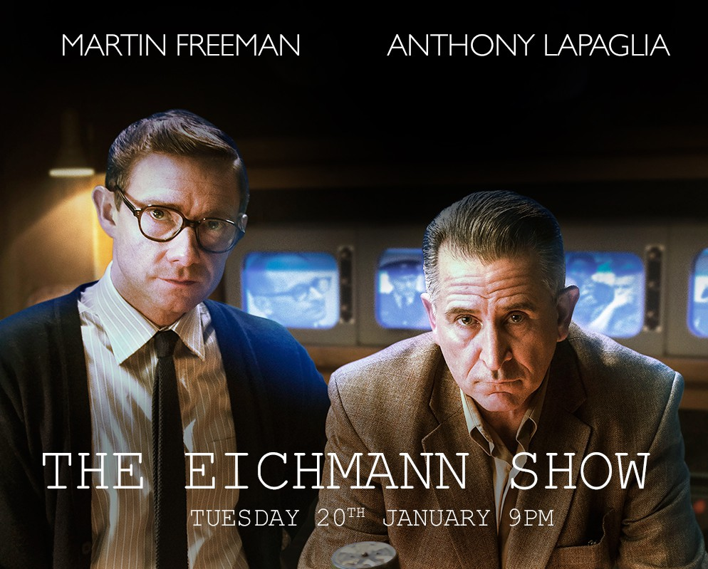 the-eichmann-show-facebook-e1421882927743