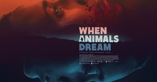when-animals-dream