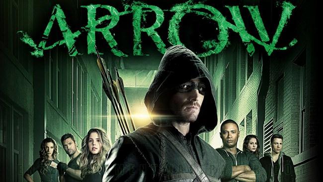 arrow_R