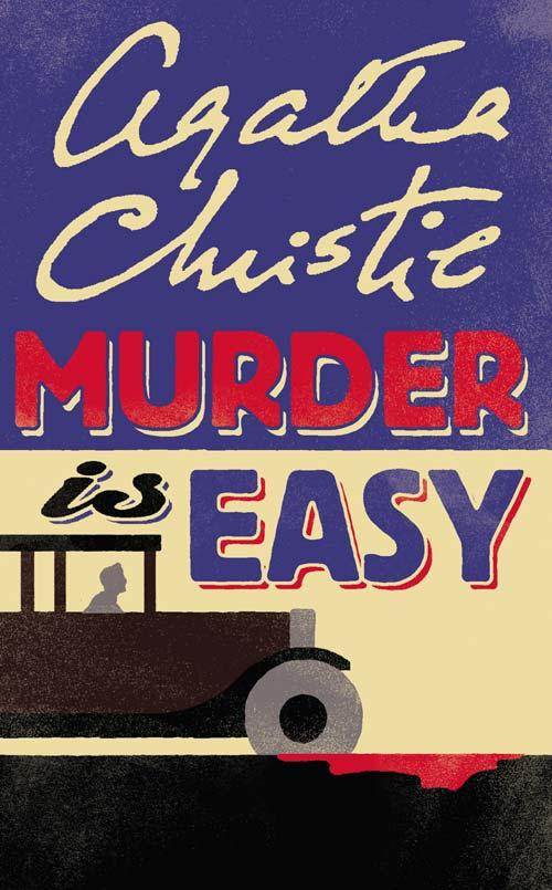 Murder-is-Easy