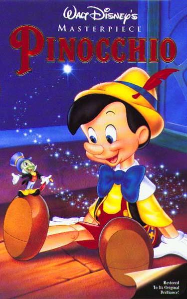 Pinocchio_1940