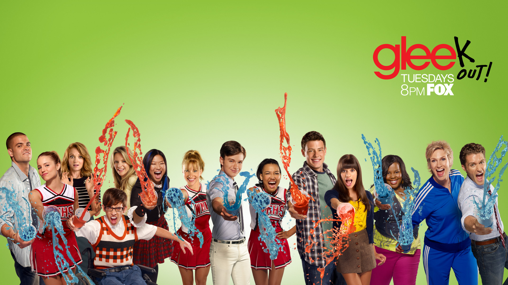 glee_tv_cast-HD