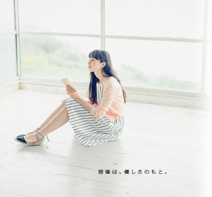 natsuichi7