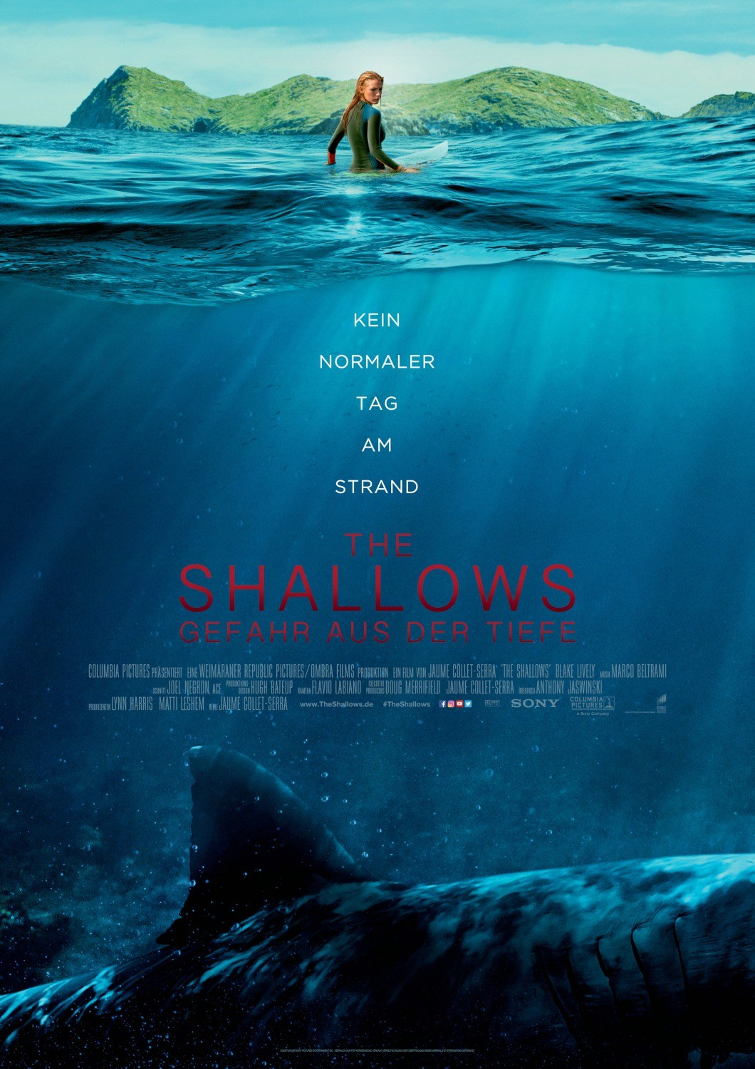 shallowsgermanposter